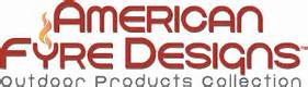 American Fyre Designs On Sale at All Valley Backyard, Palm Desert, CA