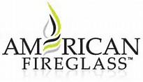 American Fireglass Products On Sale at All Valley Backyard, Palm Desert, CA