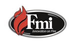 FMI Fireplaces on Sale at All Valley Backyard, Palm Desert, CA