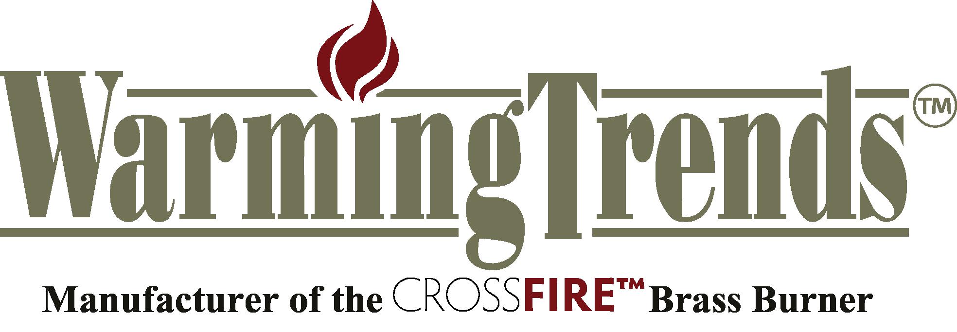 bbq u0027s spas heaters fireplaces all valley bbq spa u0026 fireplace