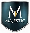 Majestic Fireplaces On Sale at All Valley BBQ, Spa & Fireplace, Palm Desert, CA