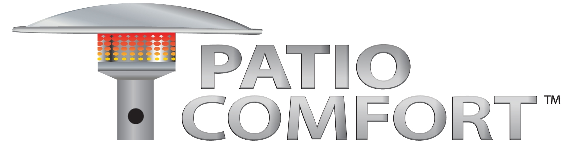 Patio Comfort Heaters On Sale, All Valley Backyard, Palm Desert, CA