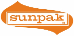 Sunpak Infrared Heaters on Sale, All Valley BBQ, Spa & Fireplace, Palm Desert, CA